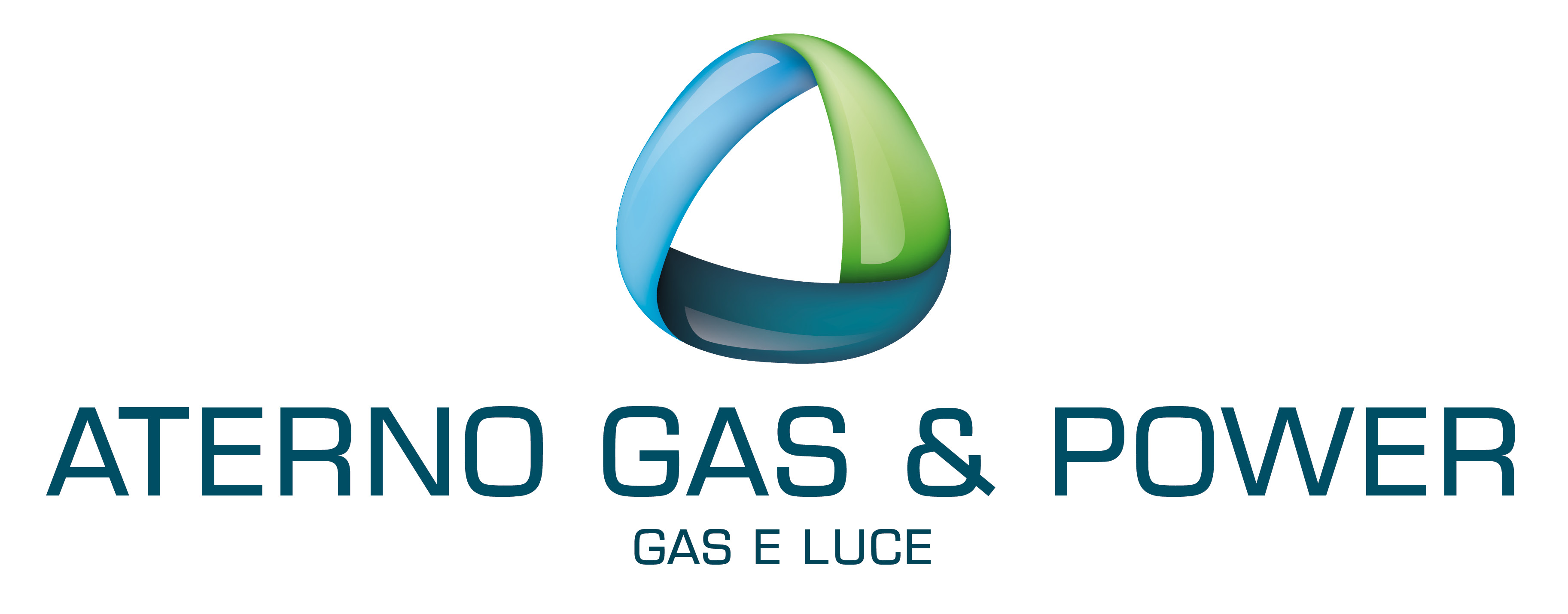 Aterno Gas & Power