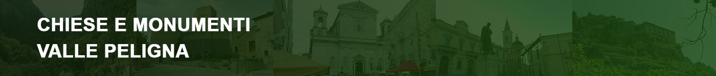 banner chiese monumenti vp