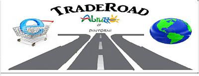 Trade Road - Abruzzo e dintorni