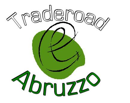 Trade Road Abruzzo e Dintorni