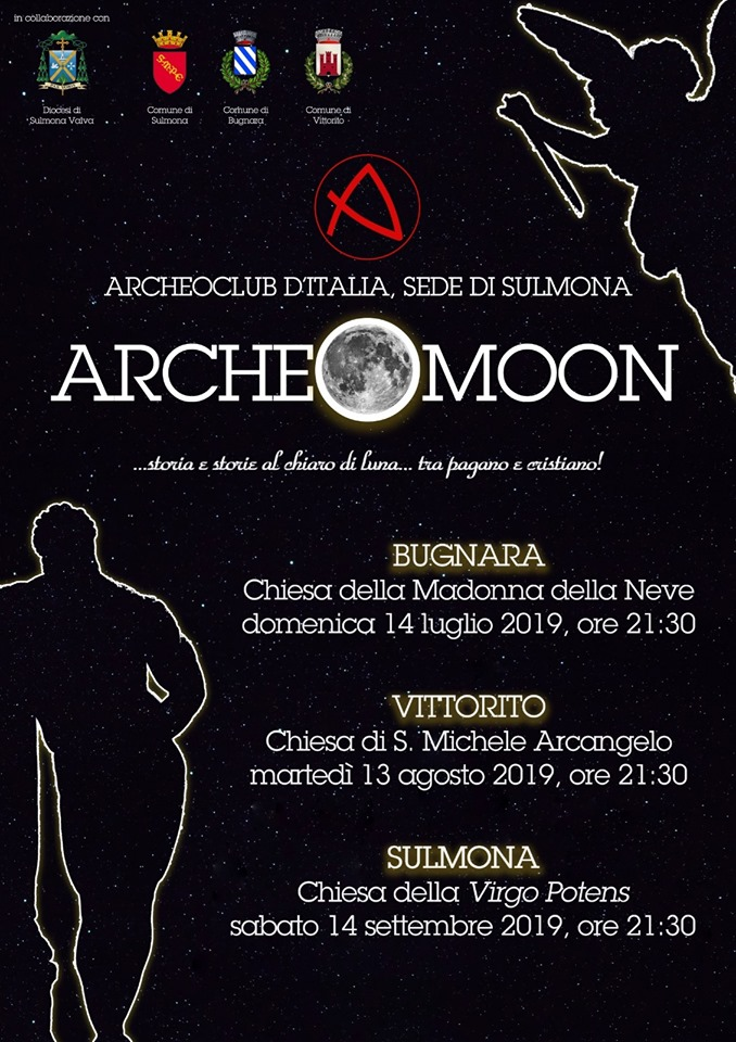 archeomoon_2019