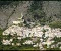 Roccacasale (AQ)